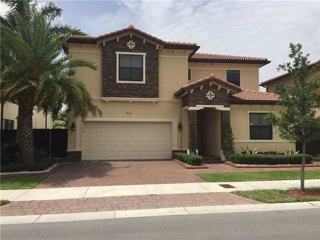 9915 nw 89th ter doral fl 33178 home for sale and real for 7 furniture doral fl