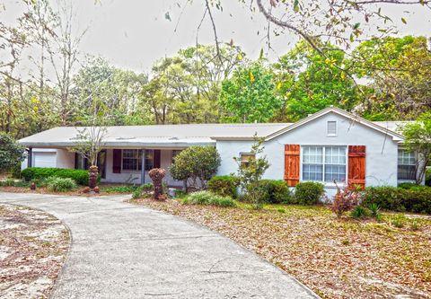 Photo of 2249 W James Lee Blvd, Crestview, FL 32536