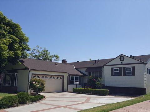Photo of 1114 N Adair Pl, Anaheim, CA 92806