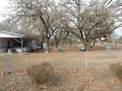 97 Peaceful Meadows Ln, Stonewall, TX 78671
