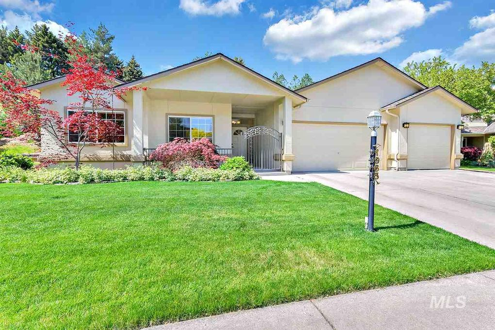 1965 N Stoneview Pl Boise, ID 83702