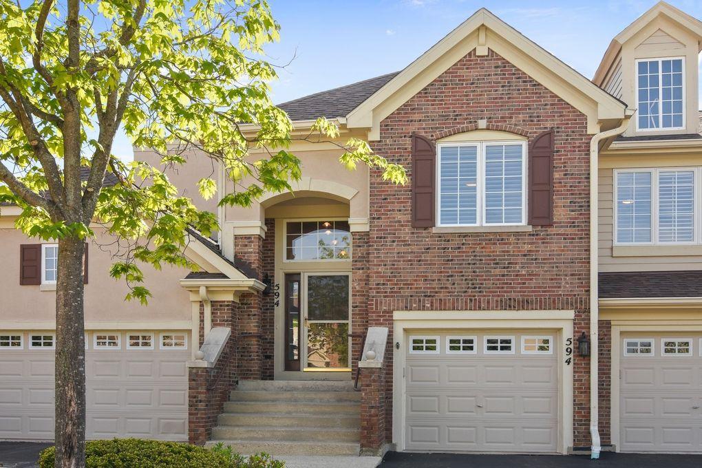 Vernon Hills Rental Properties