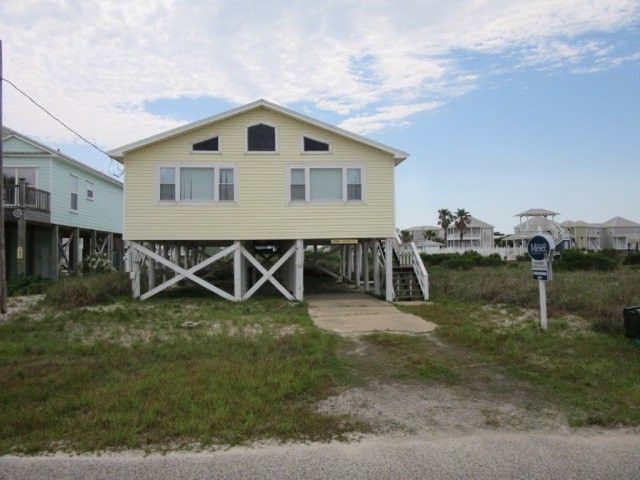 397 s boykin ct gulf shores al 36542 home for sale and