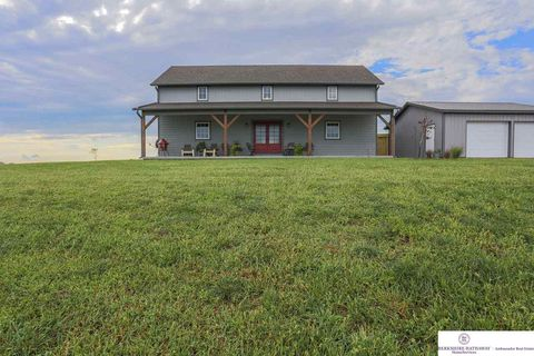 Photo of 1747 W Ave, Clarinda, IA 51632