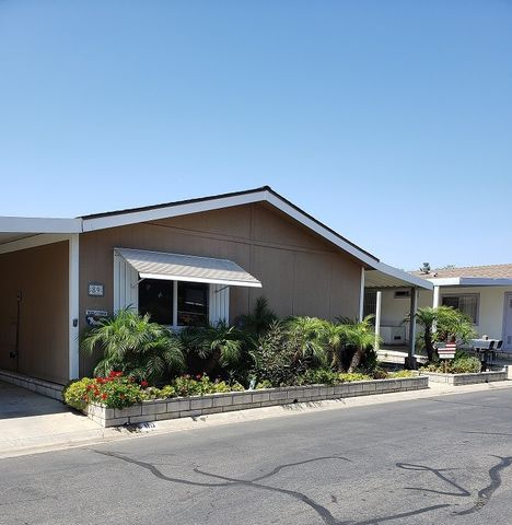 Terrific San Diego County Ca Mobile Manufactured Homes For Sale Beutiful Home Inspiration Truamahrainfo