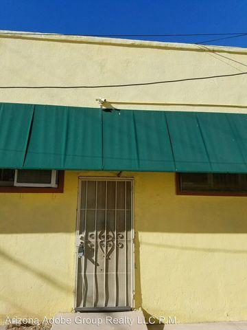 Photo of 911 1/2 N Main St Unit A, Clarkdale, AZ 86324