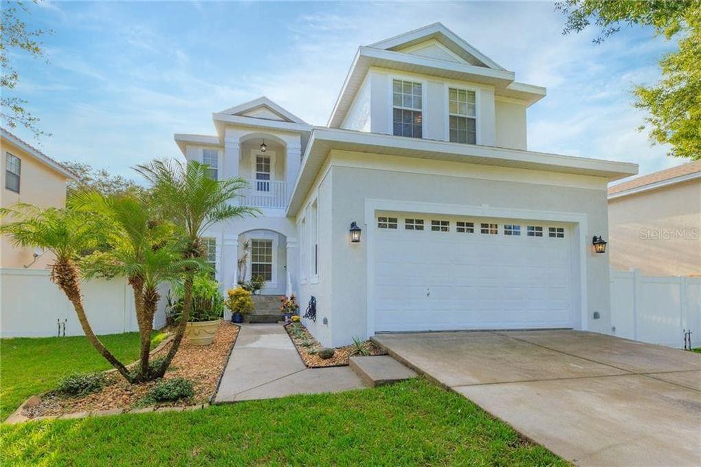 6220 S Jones Rd Tampa, FL 33611