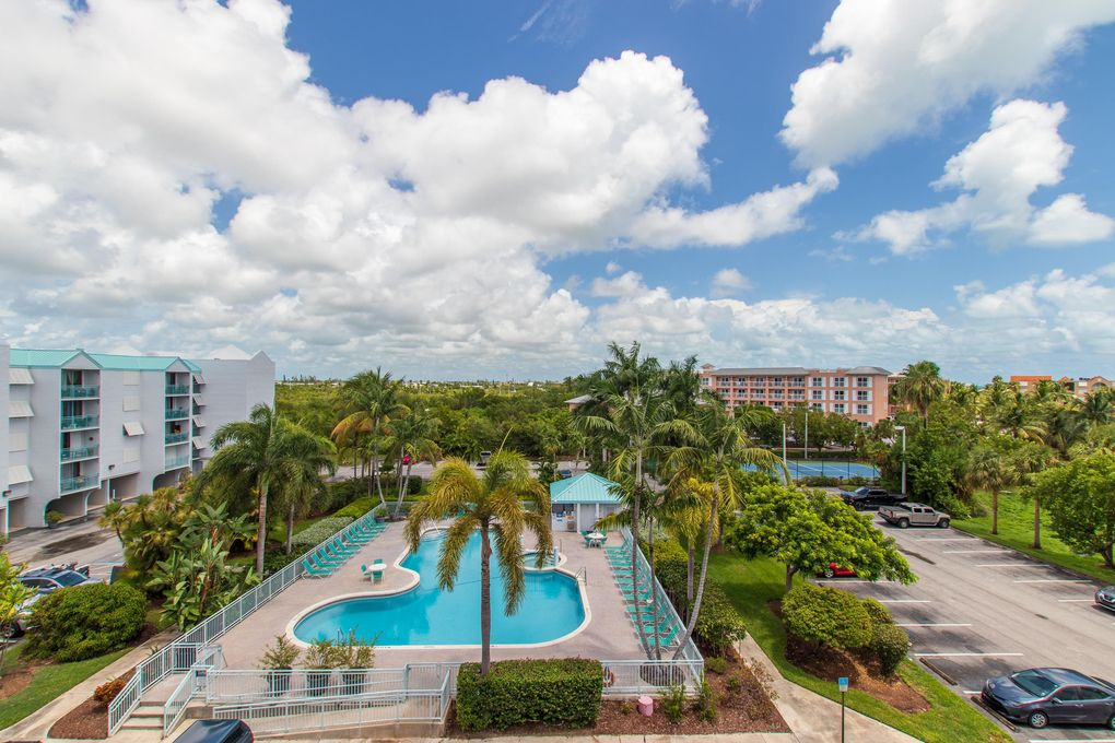 3635 Seaside Dr Apt 411 Key West, FL 33040