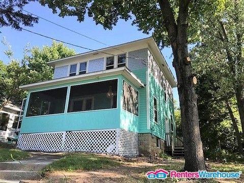 Photo of 816 Vine St, Hudson, WI 54016