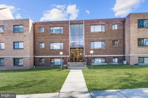Photo of 11507 Amherst Ave Apt 101, Silver Spring, MD 20902