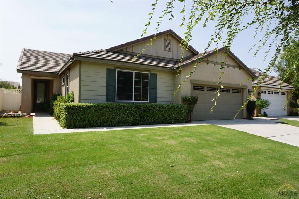 14523 Coneflower Dr Bakersfield, CA 93314