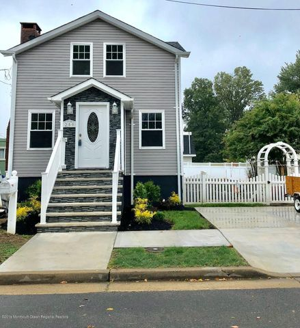 Photo of 250 Seabreeze Ave, North Middletown, NJ 07748