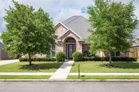 Photo of 6350 Ellington Ln, Beaumont, TX 77706