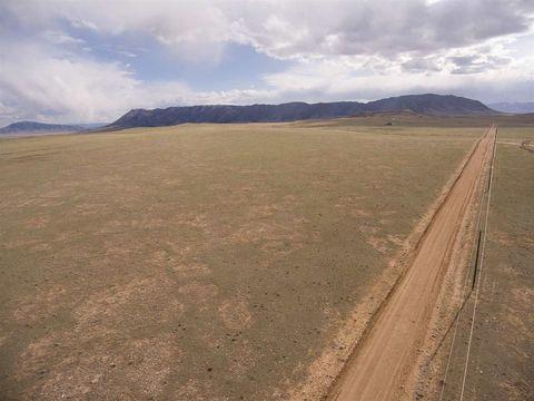 Photo of Broncounty Whr Rd # 22, Laramie, WY 82070