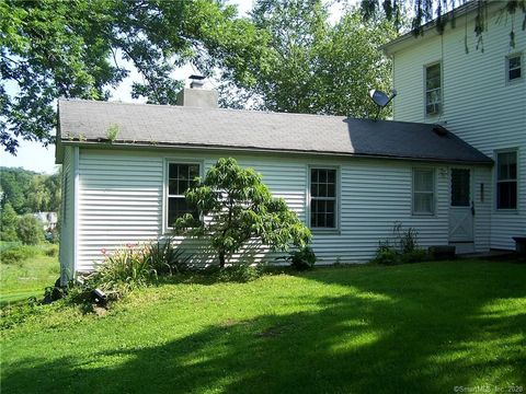 Photo of 5 A Anderson Rd, Sherman, CT 06784