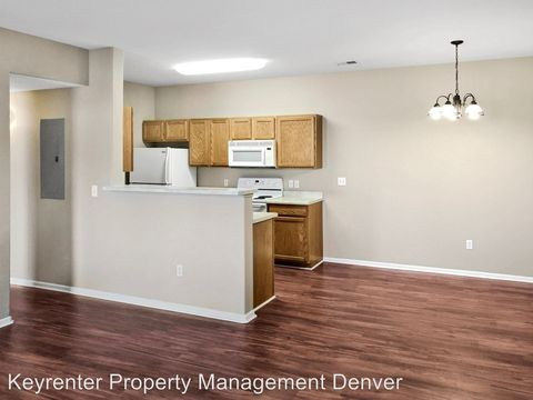 Photo of 8481 W Union Ave Apt 13-104, Littleton, CO 80123