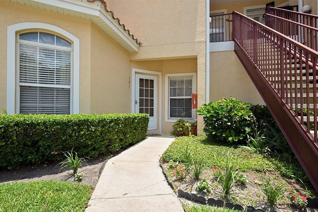 674 Sandy Neck Ln Unit 101 Altamonte Springs, FL 32714