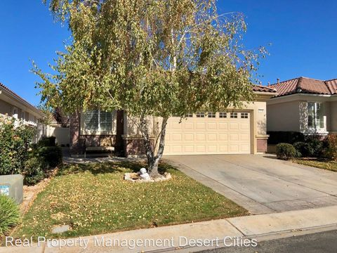 Photo of 1170 Wisteria Way, Beaumont, CA 92223
