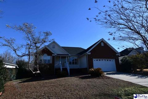 Photo of 2260 Richmond Hills Dr, Florence, SC 29505