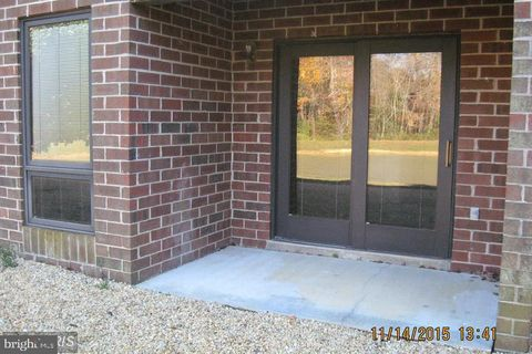 Photo of 44788 Locust Ridge Ct Apt 827, California, MD 20619