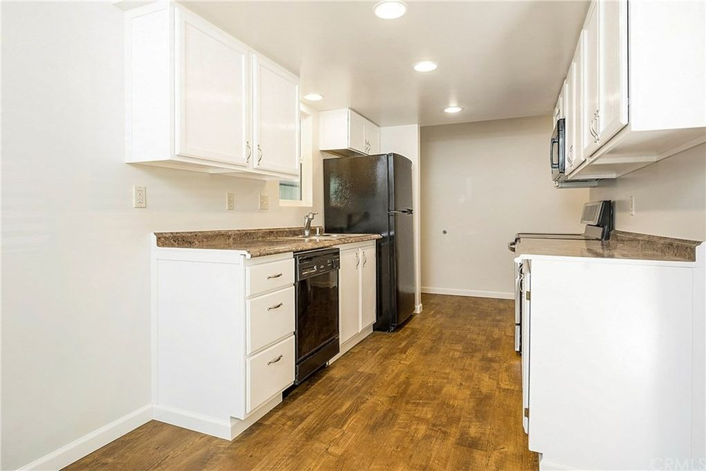 225 Butler St Clearlake Oaks Ca 95423 Realtor Com