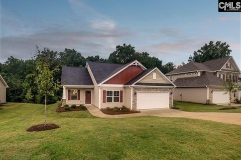Photo of 284 Autumn Glen Dr, Spartanburg, SC 29303
