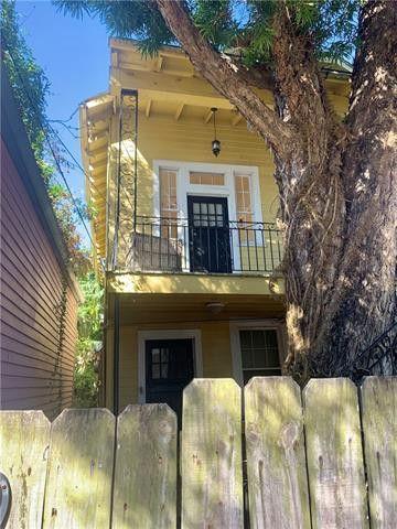Photo of 3919 Laurel St, New Orleans, LA 70115