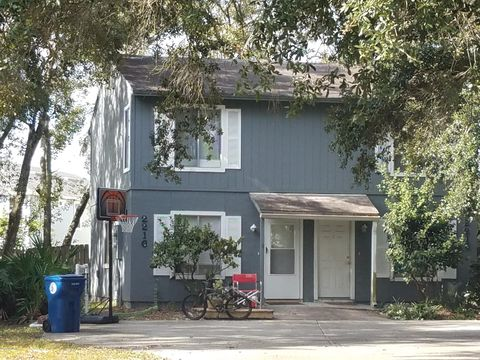 Photo of 2218 Marsh Point Rd, Neptune Beach, FL 32266