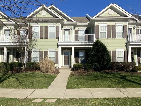 Photo of 1140 French Town Ln, Franklin, TN 37067