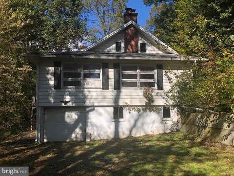 Homes For Sale Near Hampden El School Mechanicsburg Pa