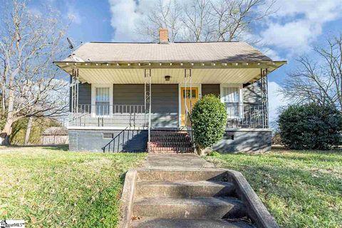 Photo of 405 Smythe St, Greenville, SC 29611