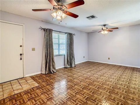Photo of 9737 W Sandra St Unit 1, Crystal River, FL 34428