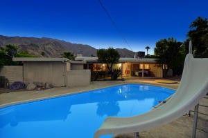 2440 N Girasol Ave Palm Springs, CA 92262