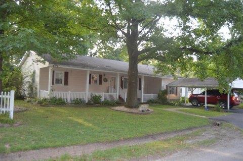 Herald Il Real Estate Herald Homes For Sale Realtor Com