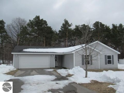 照片3097 Crimson Ranch LN,Traverse City,MI 49685
