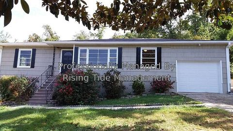 Photo of 2225 3rd St Nw, Center Point, AL 35215