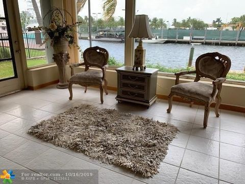 Photo of 1625 Se 12th Ct, Fort Lauderdale, FL 33316