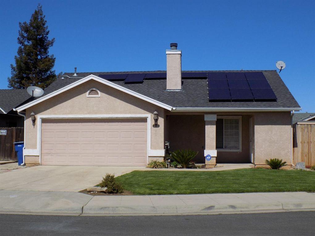 6192 W San Carlos Ave Fresno, CA 93723