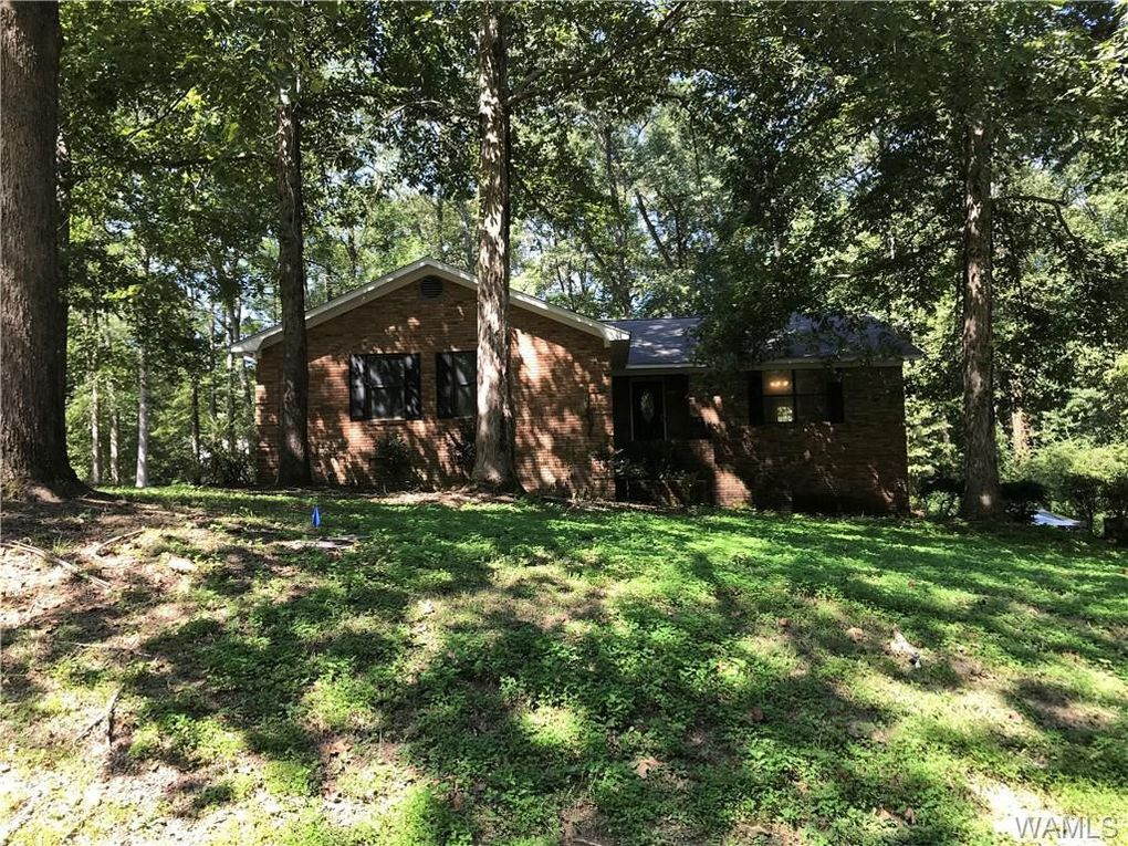 15288 Wood Bend Rd Northport, AL 35475