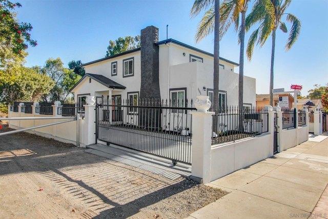 3b4705620d26ae84869779087c29fc7al m1548837555od w640 h480 - Home Gardens Apartments San Diego Ca 92105