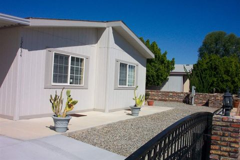 Photo of 12634 E 45th Dr, Yuma, AZ 85367