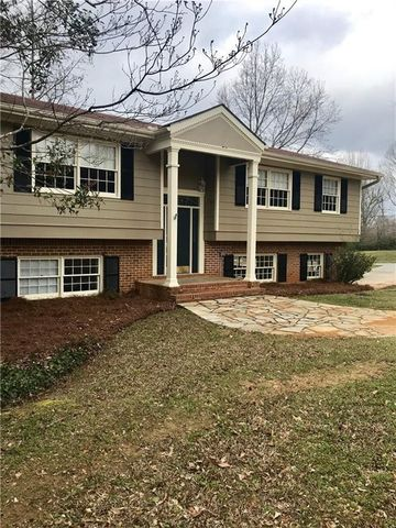 Photo of 6863 Tilton Ln, Peachtree Corners, GA 30360