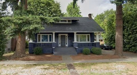 Photo of 955 Nw Van Buren Ave, Corvallis, OR 97330