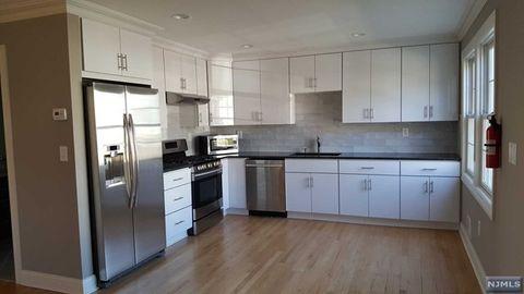 Photo of 256 Williams Ave Unit 2, Hasbrouck Heights, NJ 07604