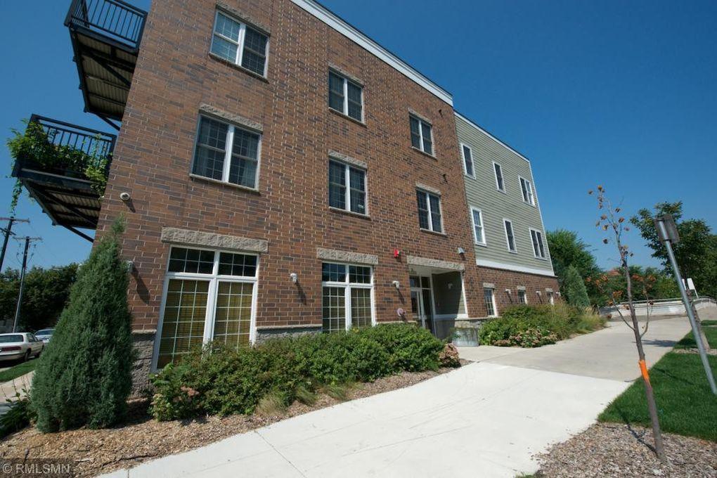 2850 Cedar Ave S Unit 102 Minneapolis, MN 55407