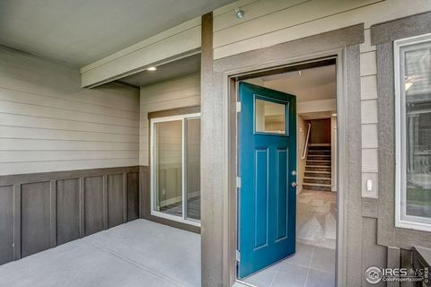 Photo of 4145 Crittenton Ln Apt 5, Wellington, CO 80549