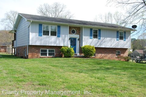 Photo of 3410 Eveningside Dr Nw, Cleveland, TN 37312