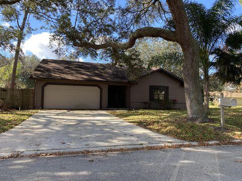 Photo of 12924 Tree Way Ln S, Jacksonville, FL 32258