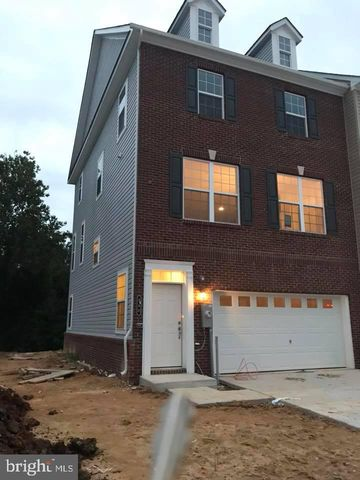 Photo of 940 Morgan Run Rd, Middle River, MD 21220