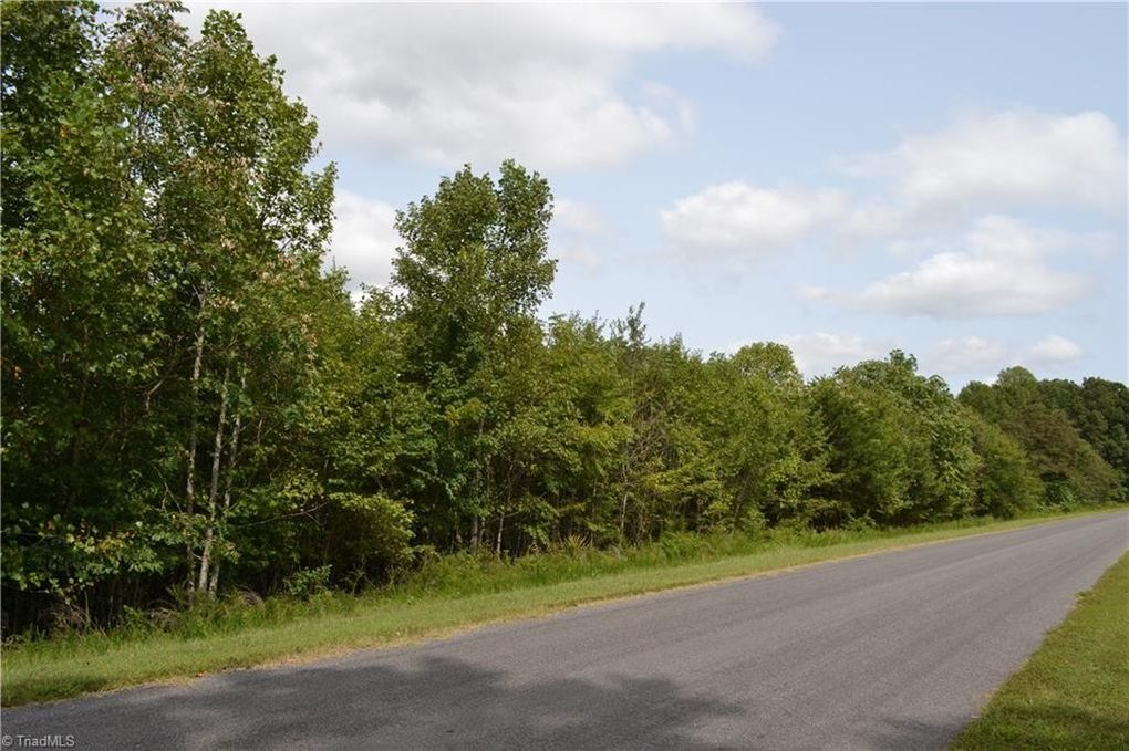 Lester Price Rd Lot 18 Stoneville, NC 27048